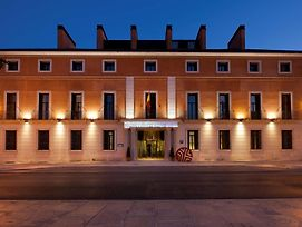 Nh Collection Palacio De Aranjuez photos Exterior