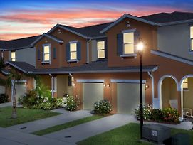 Compass Bay Orlando photos Exterior