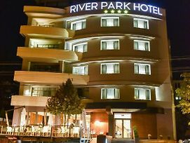 Hotel River Park photos Exterior
