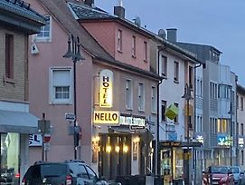 Hotel Nello photos Exterior