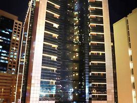 Golden Tulip Media Hotel photos Exterior
