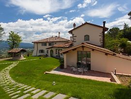 Country House Il Faeto photos Exterior