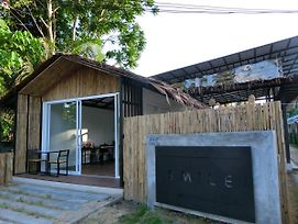 Smile Bungalow Koh Mook photos Exterior