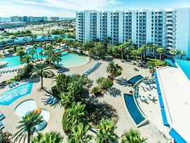 Palms Resort 11105 By Real Joy Vacations photos Exterior