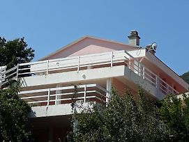 Apartments Jovanic With 2 Bedrooms photos Exterior