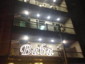 Baba Guest House photos Exterior