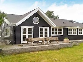 Holiday Home Englandsvej photos Exterior