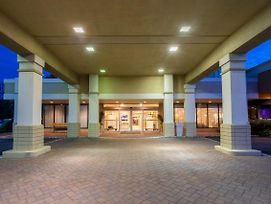 Holiday Inn Hotel & Suites Parsippany Fairfield photos Exterior