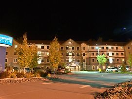 Staybridge Suites East Stroudsburg - Poconos photos Exterior