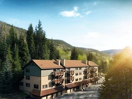 Marriott'S Streamside Birch At Vail photos Exterior