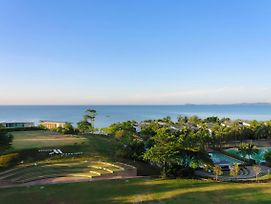 Rayong Marriott Resort & Spa photos Exterior
