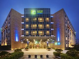 Holiday Inn Express Shangdi photos Exterior