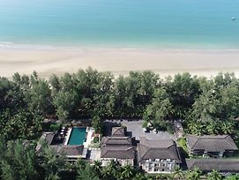 The Grand Southsea Khaolak photos Exterior