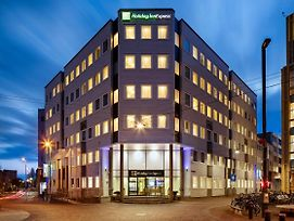 Holiday Inn Express Arnhem photos Exterior