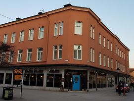 Hotel Bishops Arms Koping photos Exterior