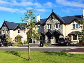 Holiday Home Ardmullen.4 photos Exterior