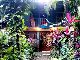 Casajungla Hostel photos Exterior