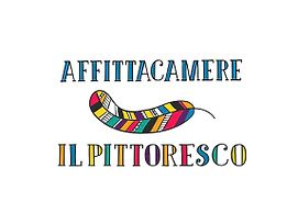 Affittacamere Il Pittoresco photos Exterior