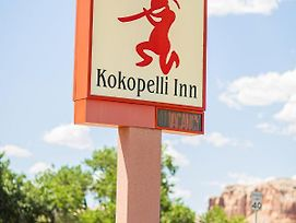 Kokopelli Inn photos Exterior