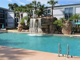 Extended Stay Of Altamonte Springs photos Exterior