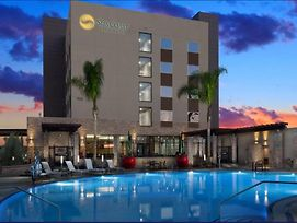 Suncoast Hotel Anaheim, Tapestry Collection By Hilton photos Exterior
