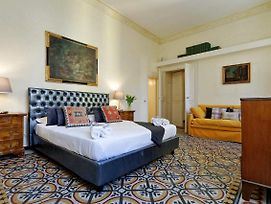 Spacious Apt With Jacuzzi In The Heart Of Rome photos Exterior