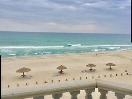 Beach Resort Salalah photos Exterior