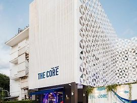 The Core Street By Stay Now photos Exterior