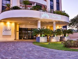 E-Suites Sorocaba By Atlantica photos Exterior