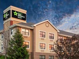 Extended Stay America - Cleveland - Beachwood photos Exterior