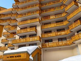 Residence La Roche Blanche - Val Thorens photos Exterior