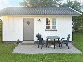 Holiday Home In Ljungskile photos Exterior