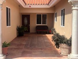 Casa Trade Winds #2 photos Exterior