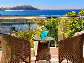 Infinity #4 - 4/18-20 The Scenic Highway, Terrigal photos Exterior