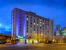 Holiday Inn Express Philadelphia - Penns Landing photos Exterior