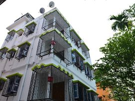 Graceful 2Bhk Santoshpursantoshpur Kolkata photos Exterior