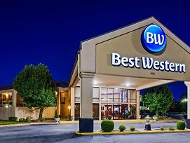 Best Western Windsor Suites photos Exterior
