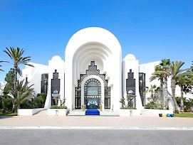 Radisson Blu Palace Resort & Thalasso, Djerba photos Exterior