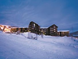 Radisson Blu Resort Trysil photos Exterior