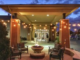 Country Inn & Suites By Radisson, Rochester-Pittsford/Brighton, Ny photos Exterior