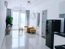 Sun House Vung Tau photos Exterior