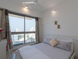 Higuests Vacation Homes Hiranandani Maple photos Exterior