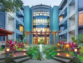Radisson San Jose-Costa Rica photos Exterior