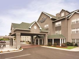 Country Inn & Suites By Radisson, Chattanooga-Lookout Mountain photos Exterior