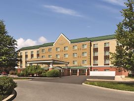 Country Inn & Suites By Carlson Hagerstown photos Exterior