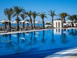 Radisson Blu Resort & Thalasso, Hammamet photos Exterior