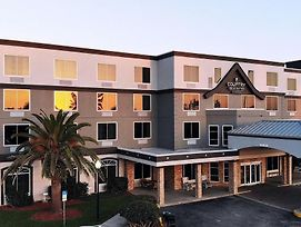 Country Inn & Suites By Radisson, Port Canaveral, Fl photos Exterior