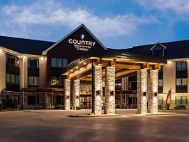 Country Inn & Suites By Carlson Appleton photos Exterior