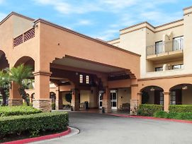 Country Inn & Suites By Radisson, John Wayne Airport, Ca photos Exterior
