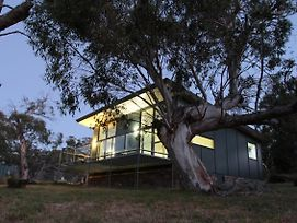 Ecocrackenback 18 'Sustainable Chalet Close To The Slopes.' photos Exterior